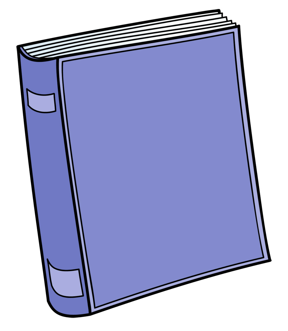 Book clipart #7, Download drawings