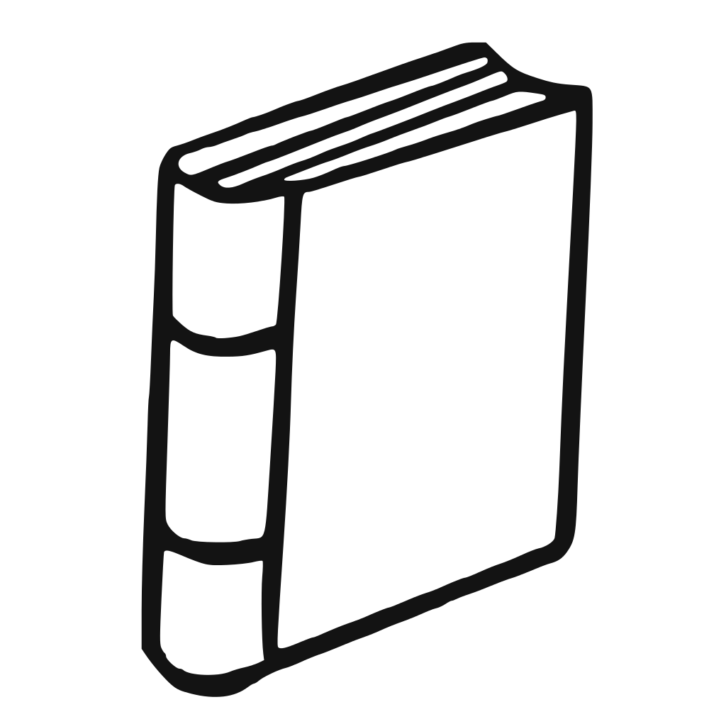 Book svg #7, Download drawings