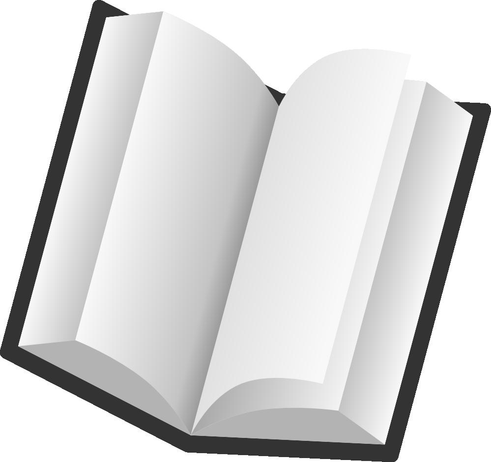 Book svg #3, Download drawings