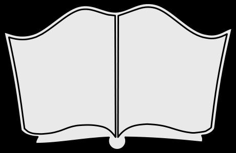 Book svg #4, Download drawings