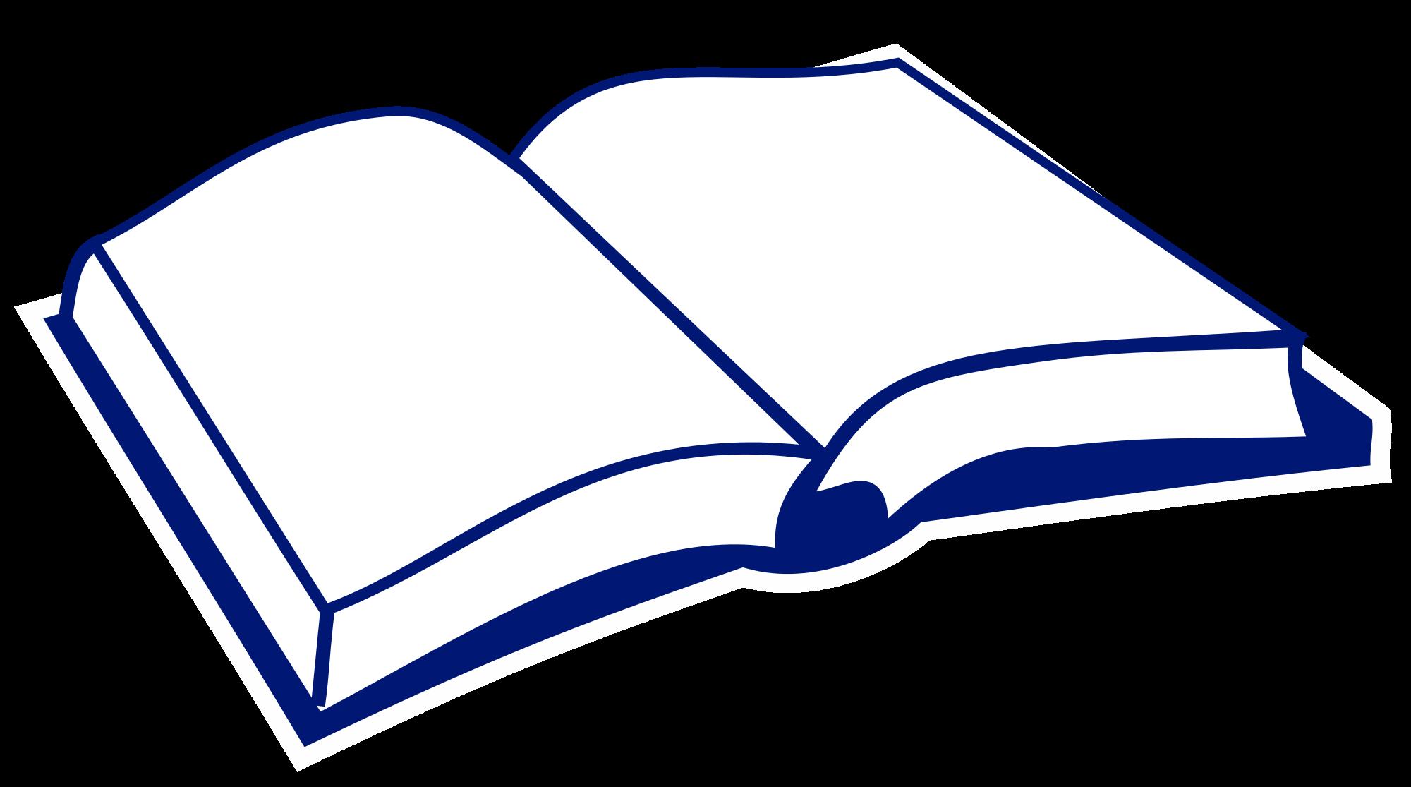 Book svg #12, Download drawings