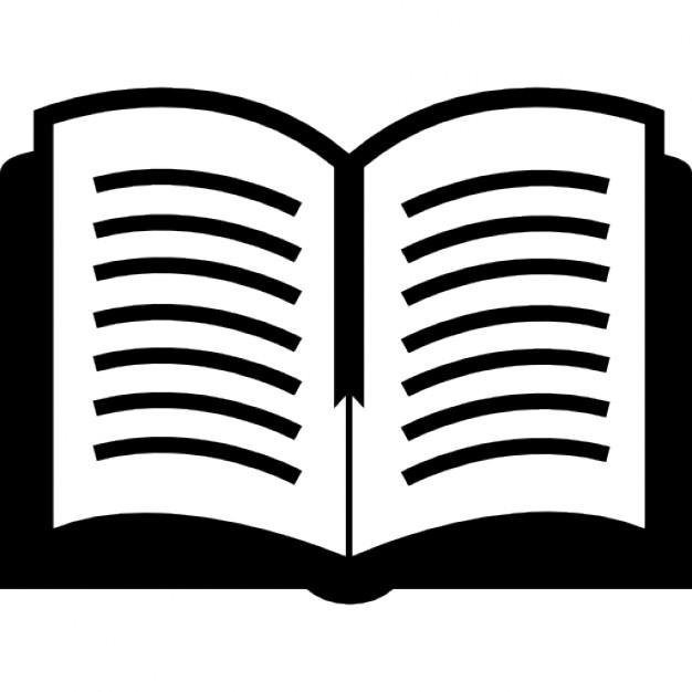 Book svg #6, Download drawings