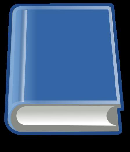 Book svg #16, Download drawings
