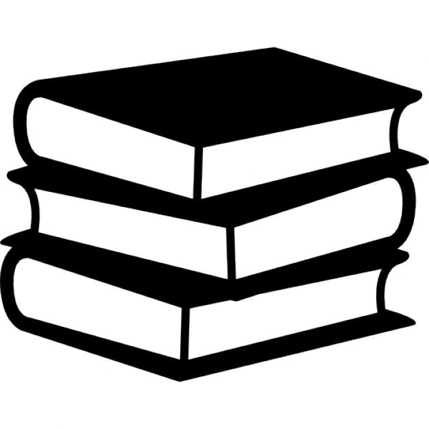 Book svg #9, Download drawings