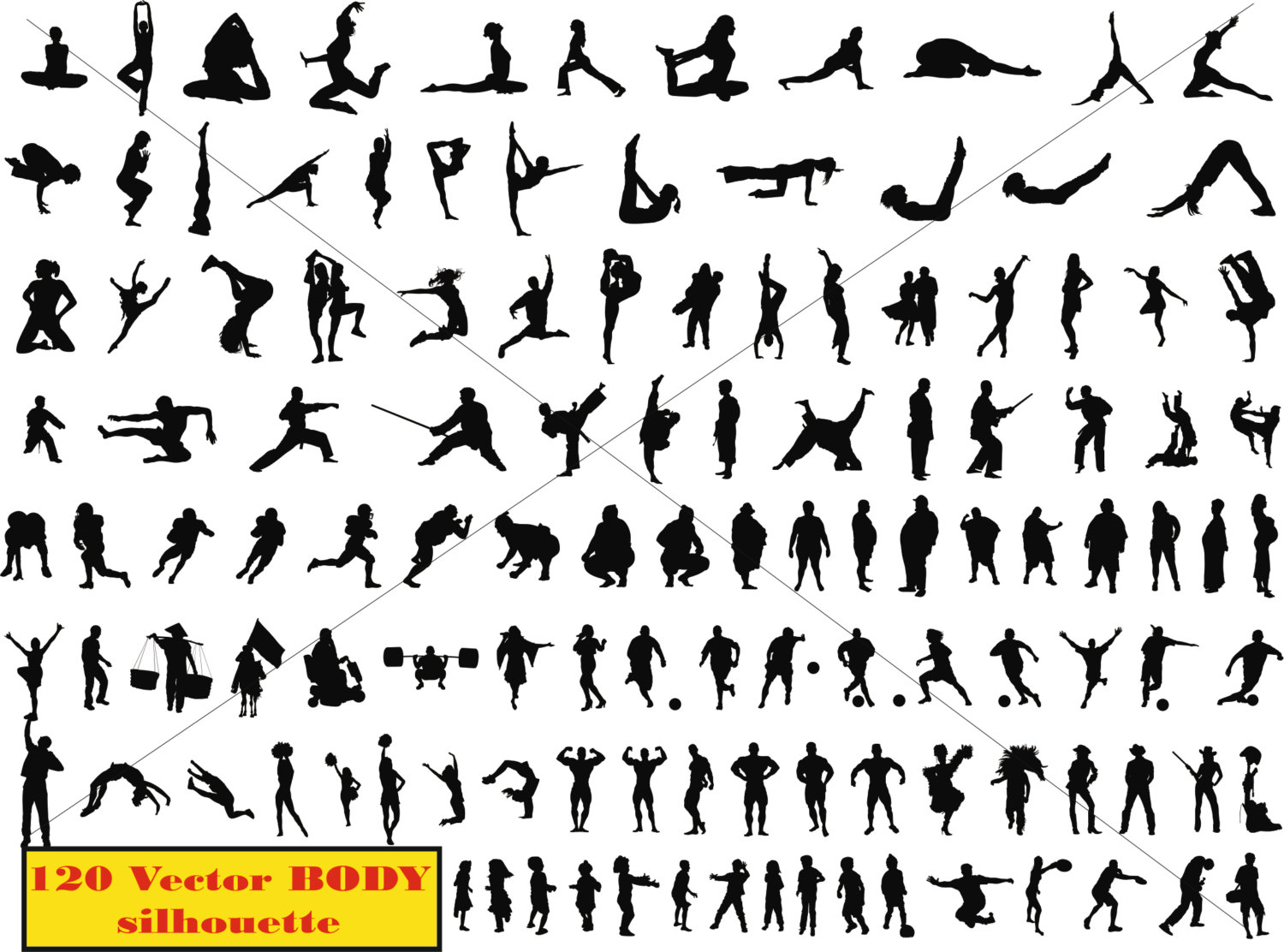 Body Art clipart #7, Download drawings