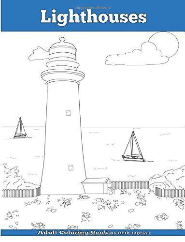 Bogardan Hellkite coloring #1, Download drawings