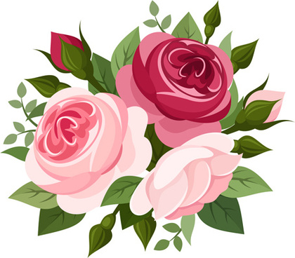 Bouquet clipart #20, Download drawings