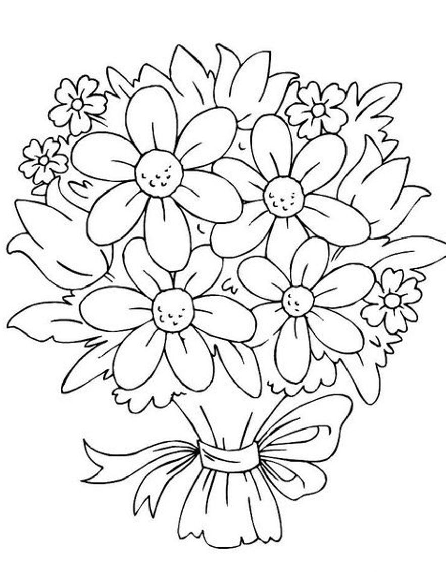Boguet coloring #18, Download drawings