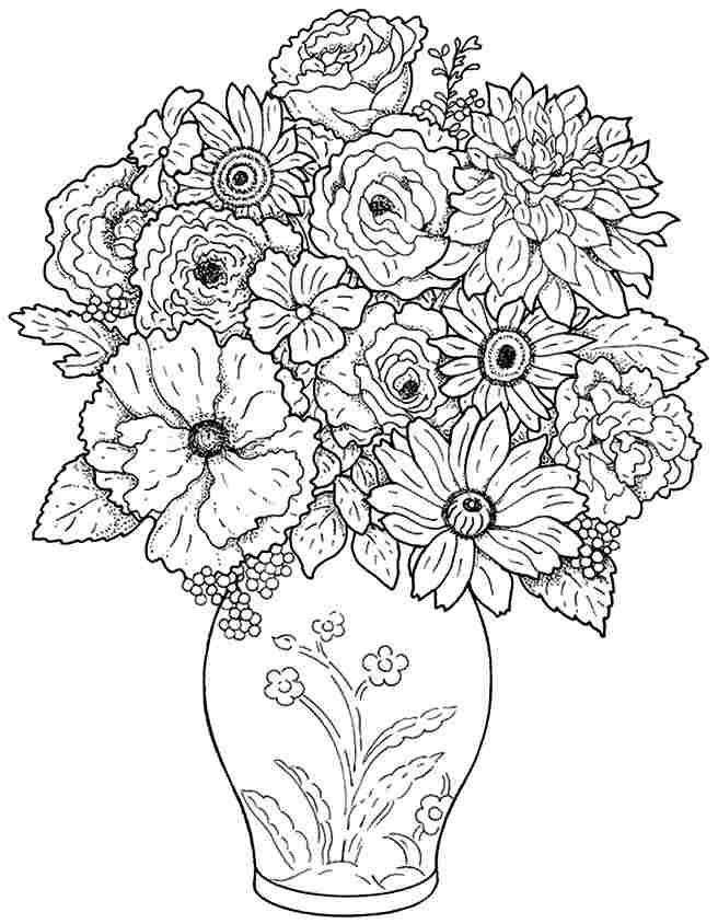 Boguet coloring #14, Download drawings