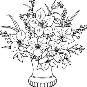 Boguet coloring #11, Download drawings