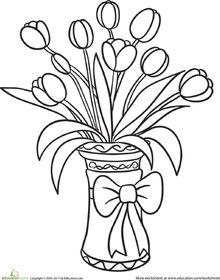 Boguet coloring #10, Download drawings