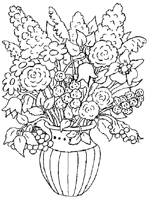 Boguet coloring #9, Download drawings