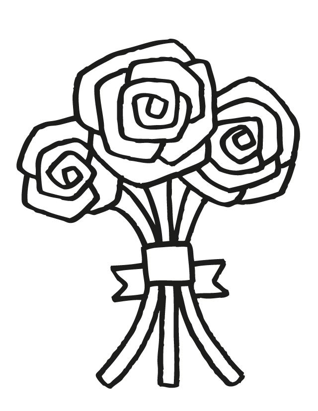 Boguet coloring #6, Download drawings
