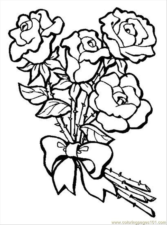 Boguet coloring #4, Download drawings