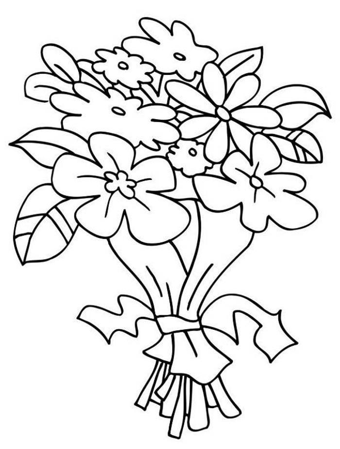 Boguet coloring #20, Download drawings