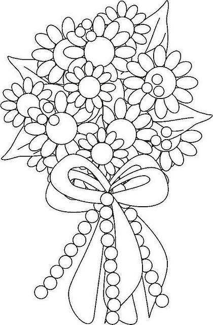 Boguet coloring #8, Download drawings
