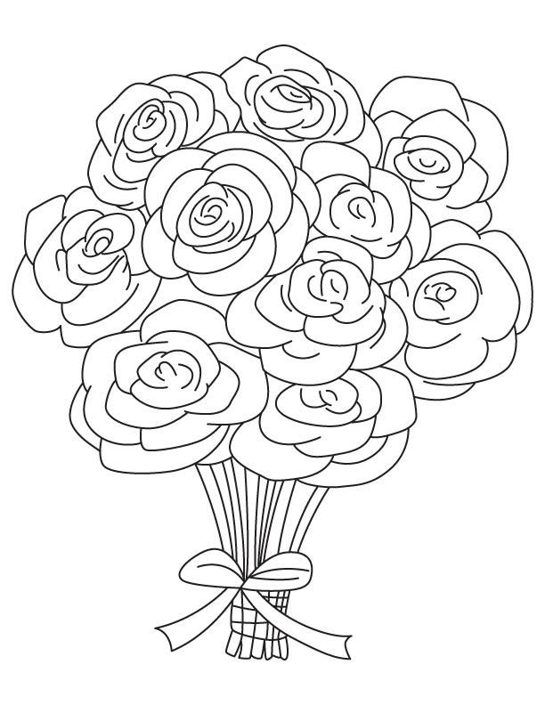 Boguet coloring #15, Download drawings