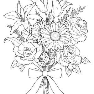 Boguet coloring #16, Download drawings