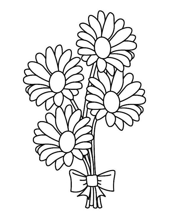 Boguet coloring #17, Download drawings