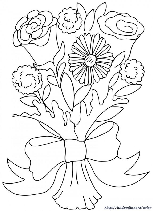 Boguet coloring #13, Download drawings