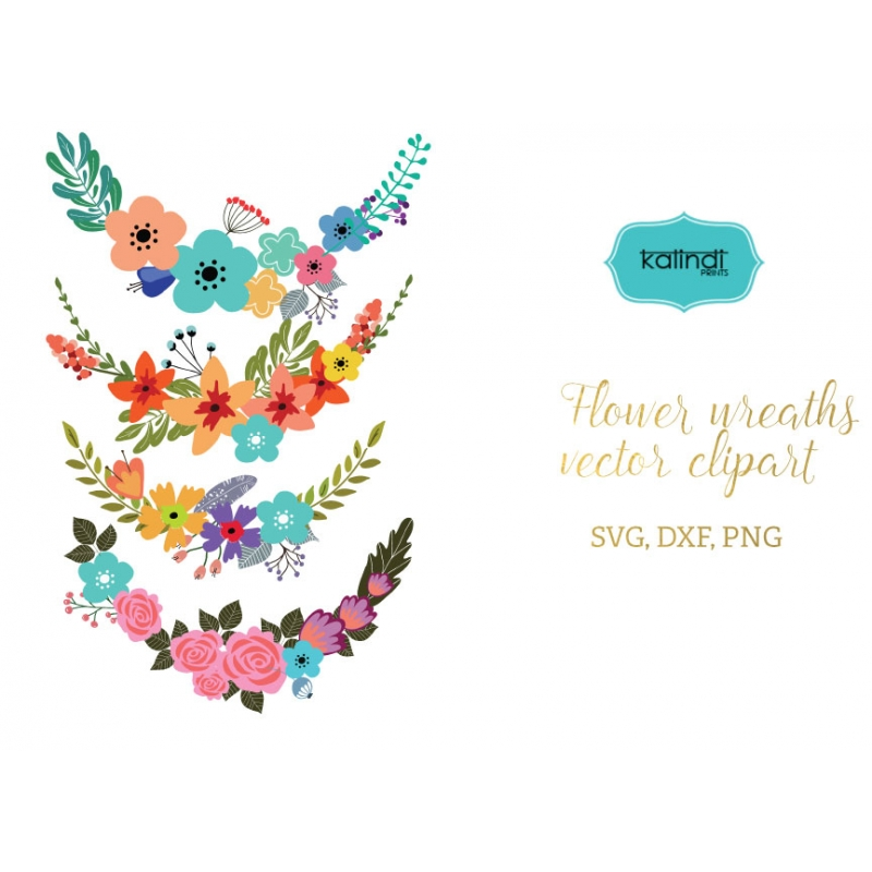 Bouquet svg #15, Download drawings
