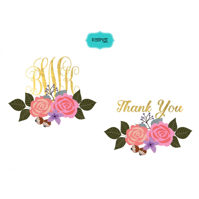 Bouquet svg #7, Download drawings