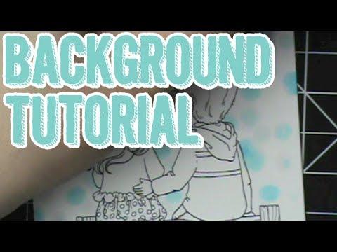 Bokeh coloring #4, Download drawings