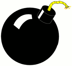 Bomb clipart #20, Download drawings