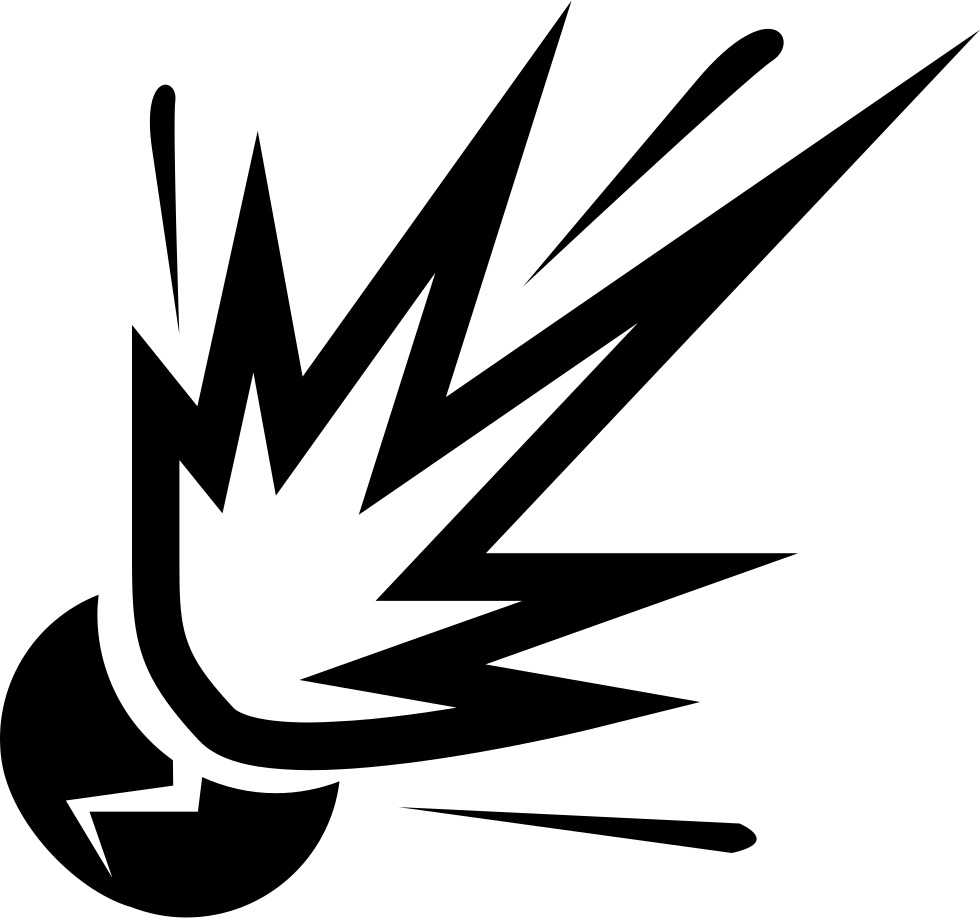Bomb svg #9, Download drawings