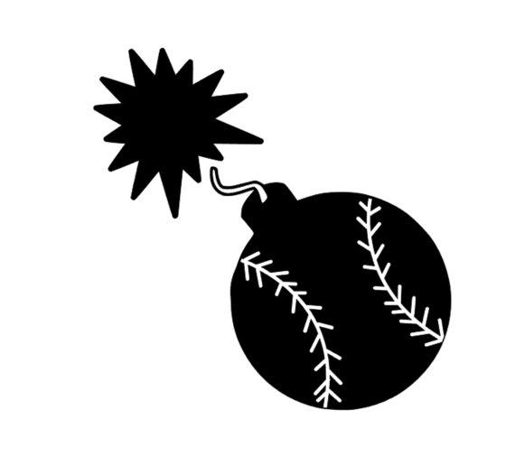 Bomb svg #11, Download drawings