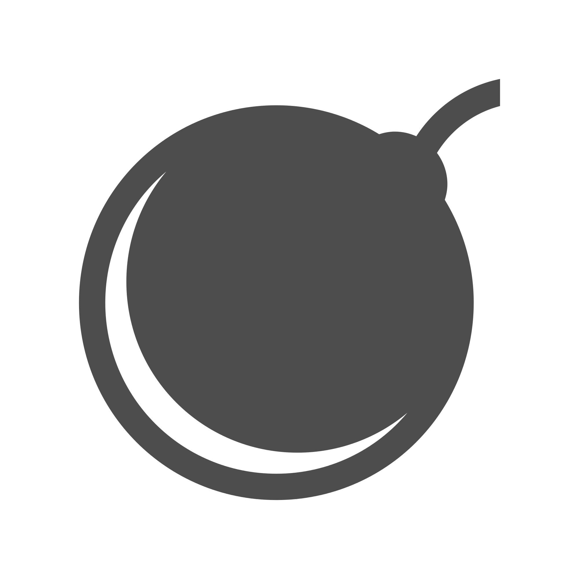Bomb svg #8, Download drawings