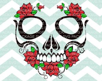 Bones svg #5, Download drawings