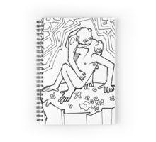 Bonobo coloring #3, Download drawings