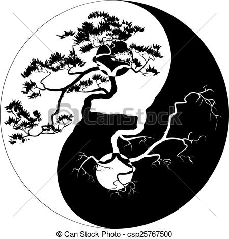 Bonsai clipart #8, Download drawings