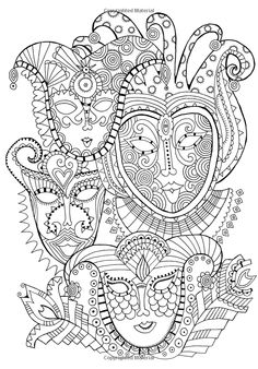 Book Art coloring #20, Download drawings