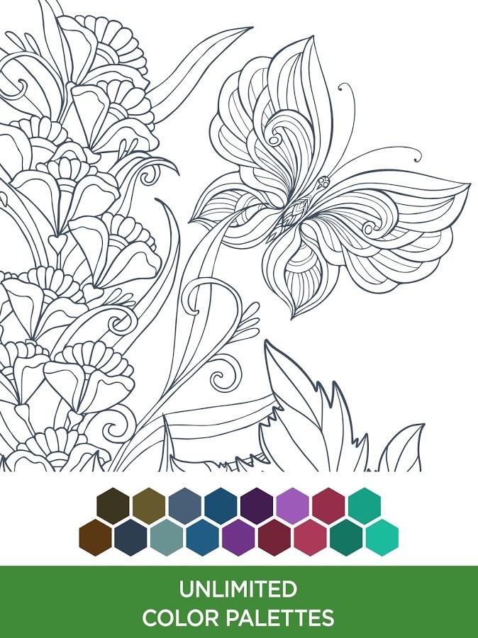 Book Art coloring #12, Download drawings