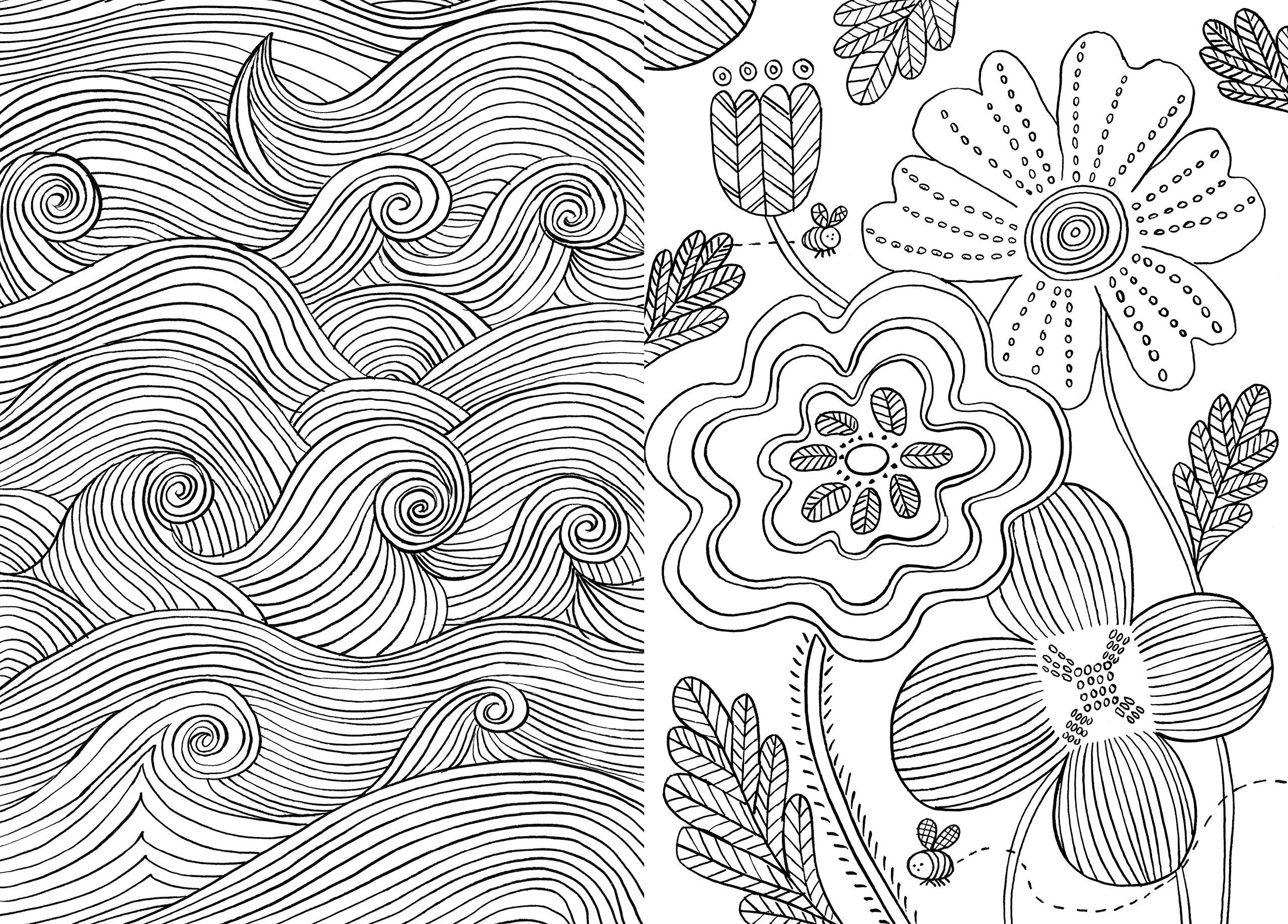 Book Art coloring #10, Download drawings