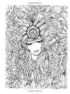 Book Art coloring #8, Download drawings