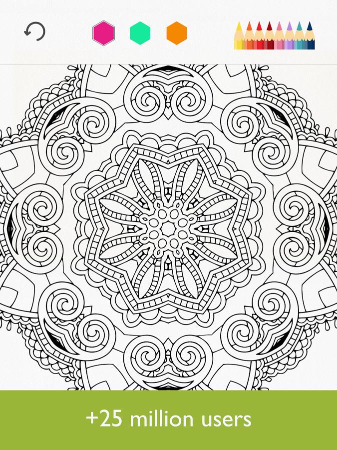 Book Art coloring #4, Download drawings