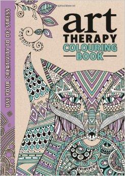 Book Art coloring #6, Download drawings
