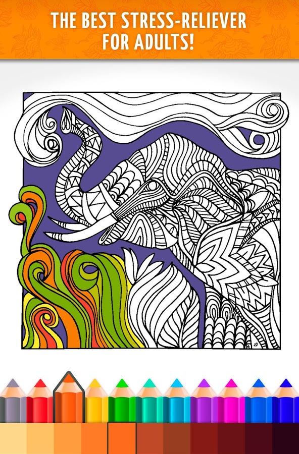 Book Art coloring #3, Download drawings
