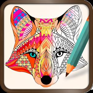 Book Art coloring #19, Download drawings