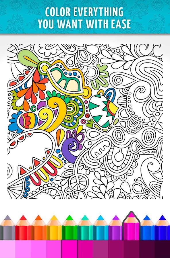 Book Art coloring #16, Download drawings