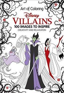 Book Art coloring #15, Download drawings