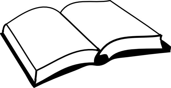 Book Art svg #20, Download drawings