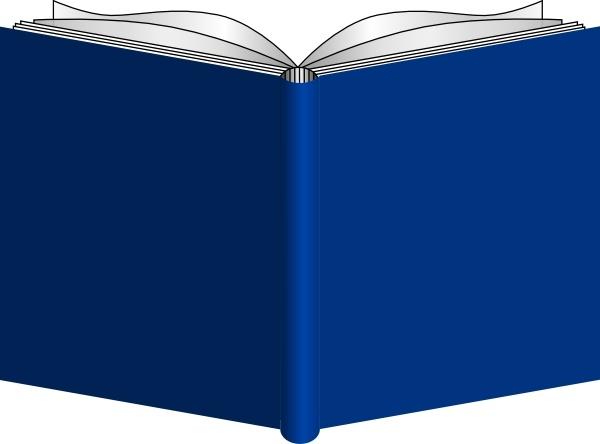 Book Art svg #19, Download drawings