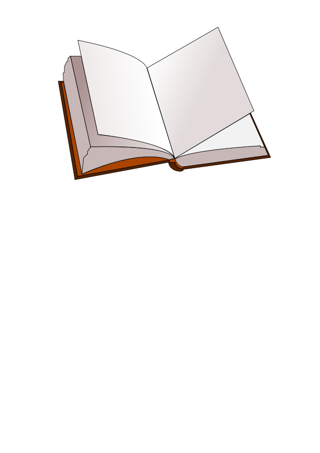 Book Art svg #10, Download drawings