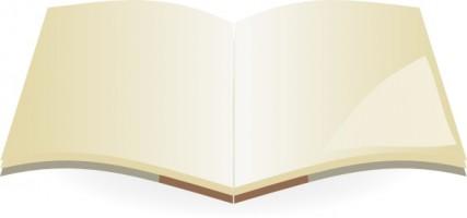 Book Art svg #12, Download drawings