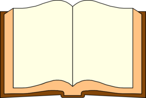 Book Art svg #7, Download drawings