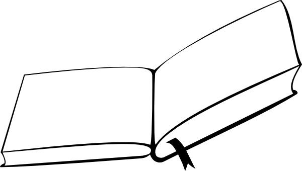 Book Art svg #14, Download drawings